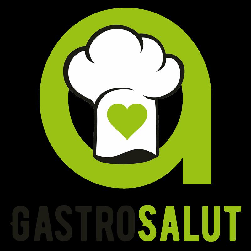 Gastrosalut